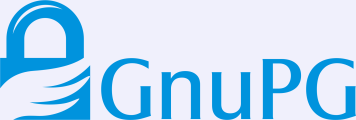 gnupg 1.4.9